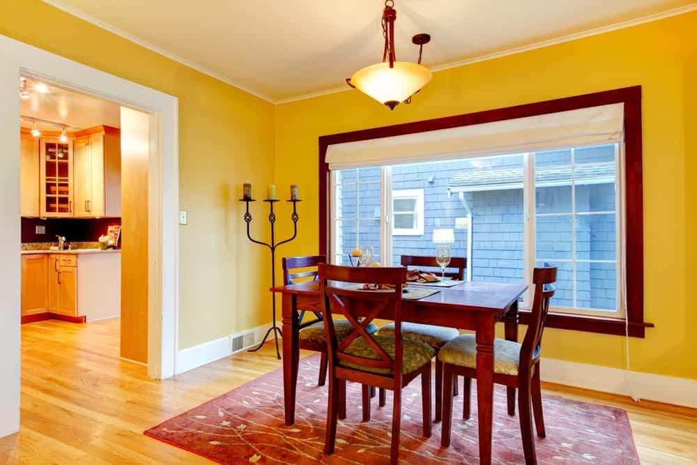 sala-pranzo-pareti-giallo-17