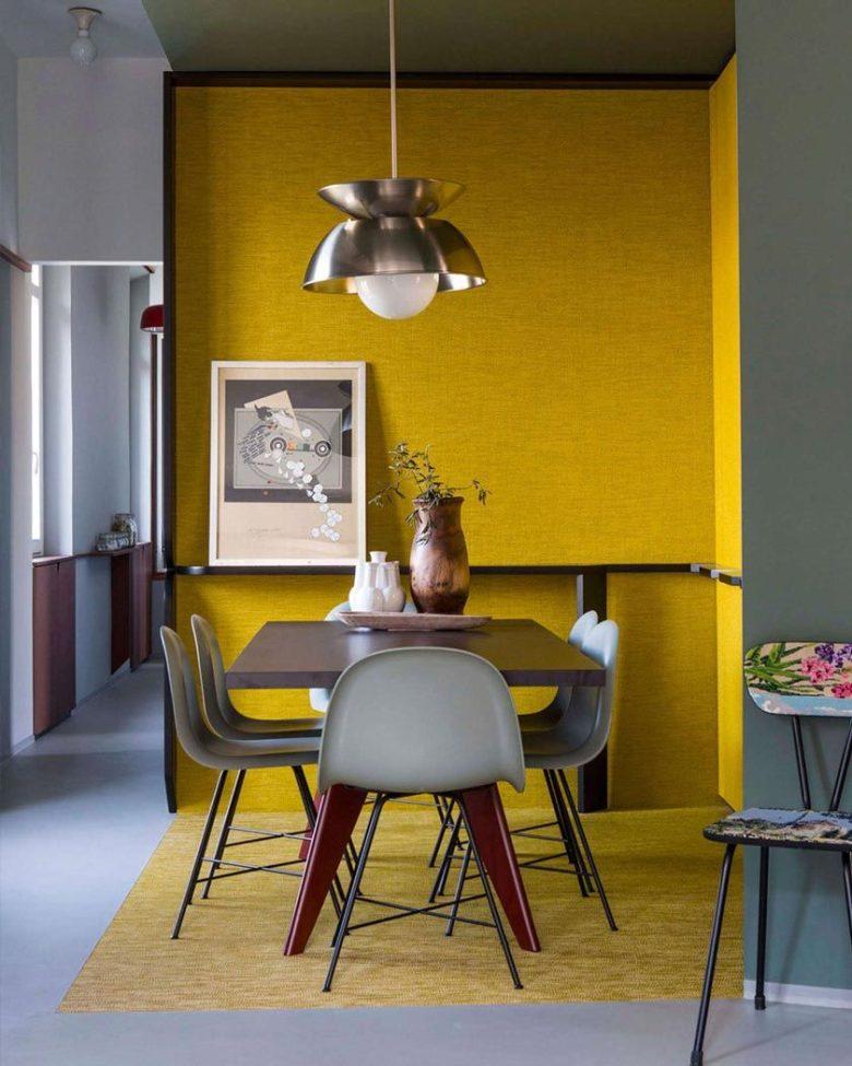sala-pranzo-pareti-giallo-20