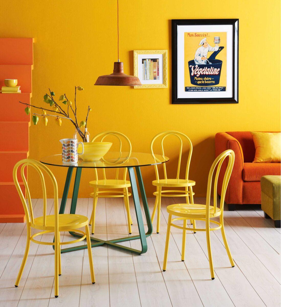 sala-pranzo-pareti-giallo-3