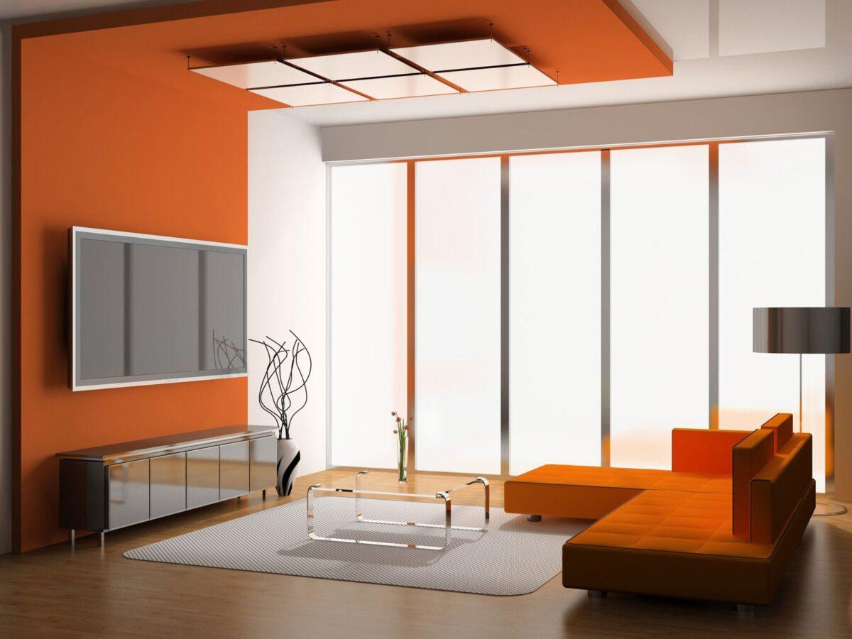 soggiorno-pareti-color-arancione-10