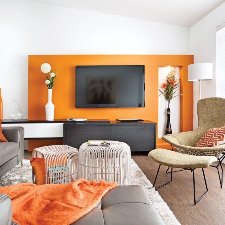 soggiorno-pareti-color-arancione-12