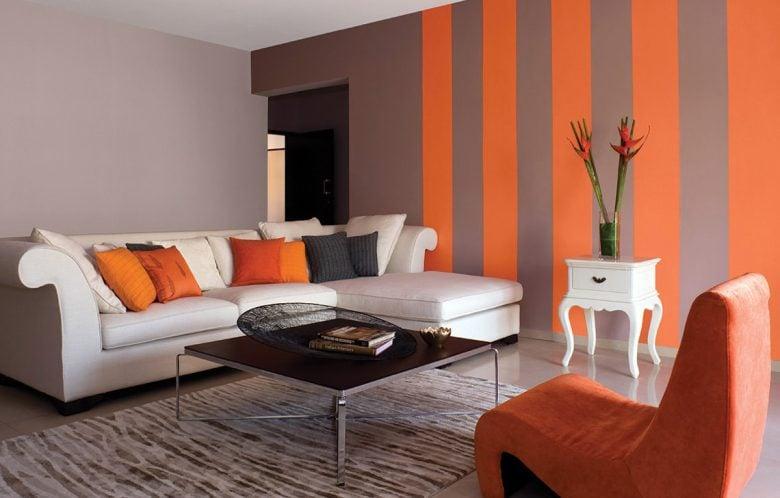 Red Orange Room Orange Red Teal Living Room Red Orange Room Color