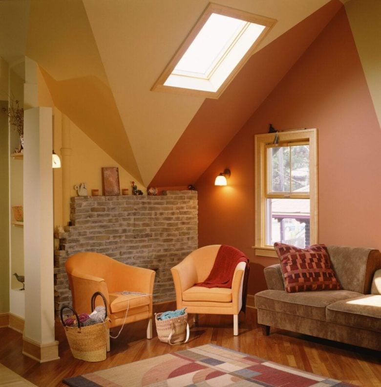 soggiorno-pareti-color-arancione-19