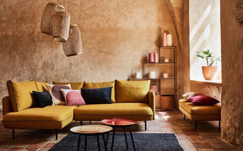 soggiorno-pareti-color-arancione-20