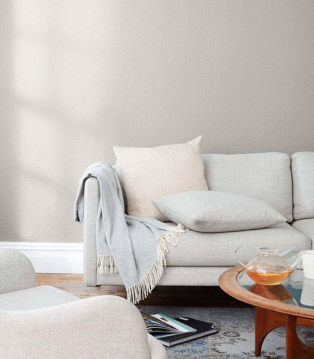 soggiorno-pareti-color-grigio-perla-1