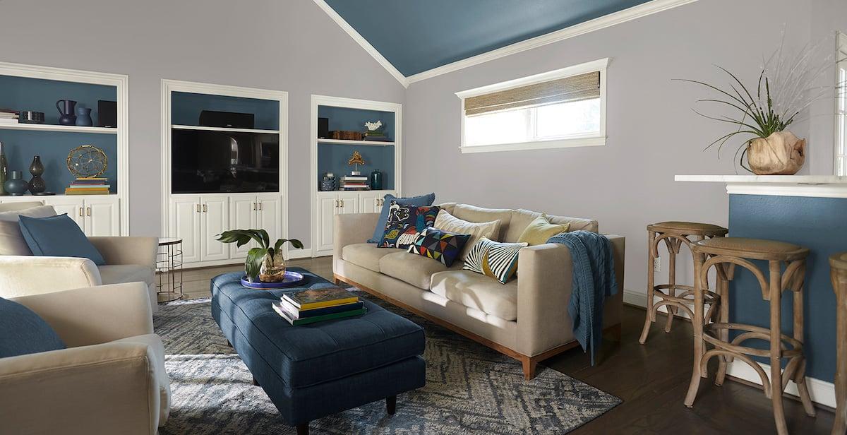 soggiorno-pareti-color-grigio-perla-14