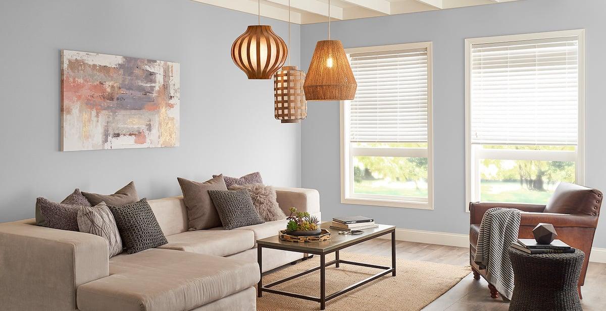 soggiorno-pareti-color-grigio-perla-16