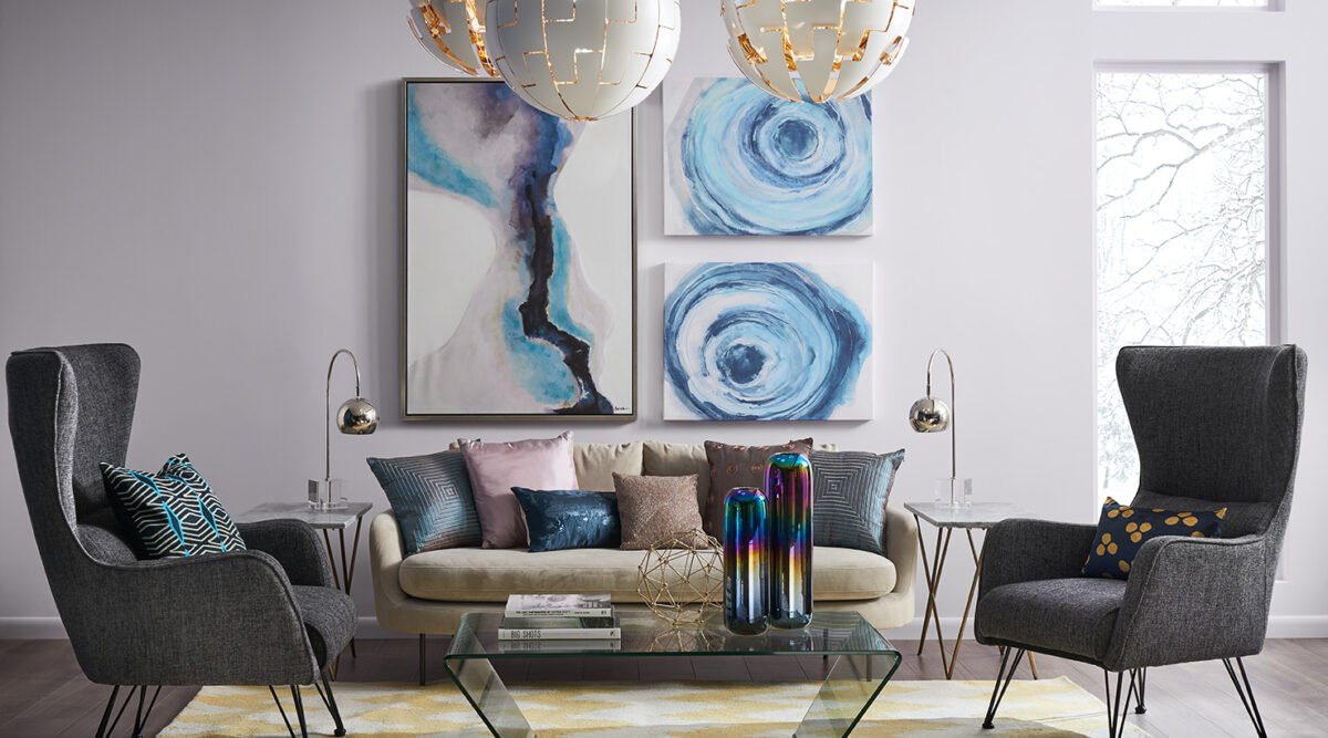 soggiorno-pareti-color-grigio-perla-19