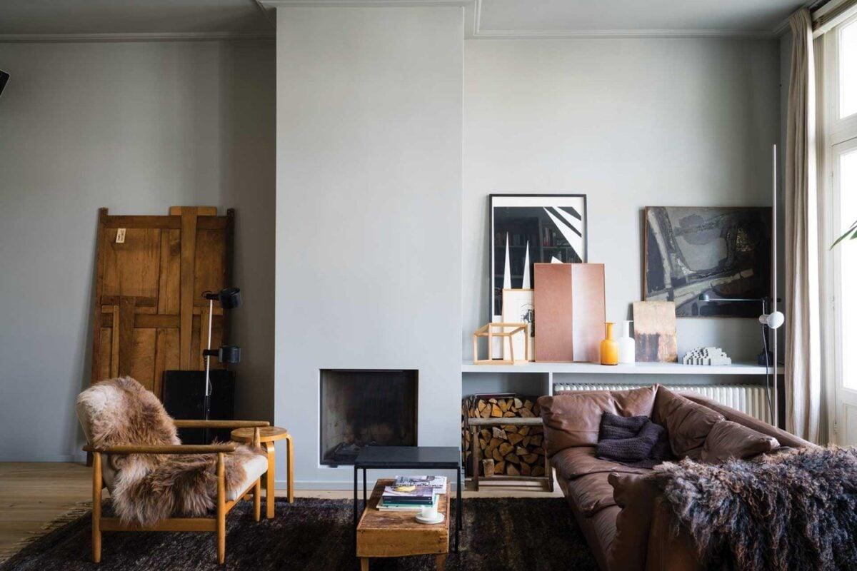 soggiorno-pareti-color-grigio-perla-21