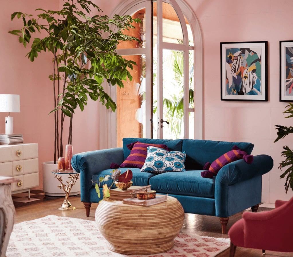 soggiorno-pareti.-color-salmone-10