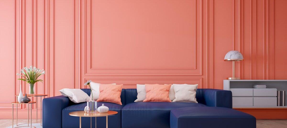 soggiorno-pareti.-color-salmone-11