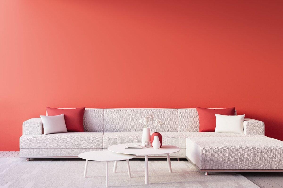 soggiorno-pareti.-color-salmone-3