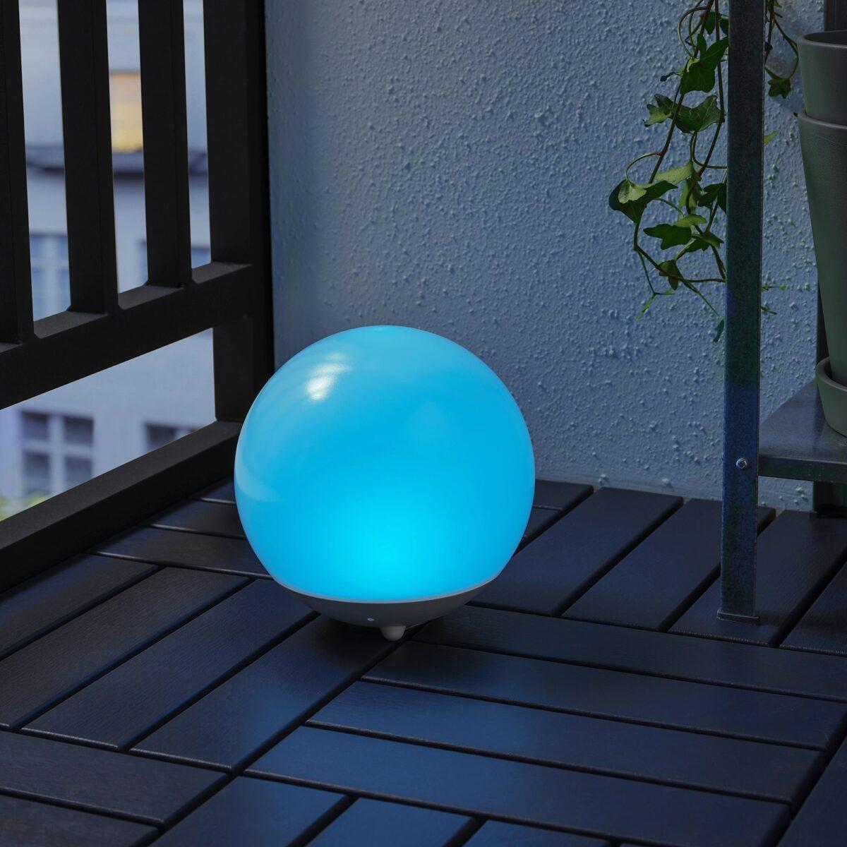 solvinden-illuminazione-