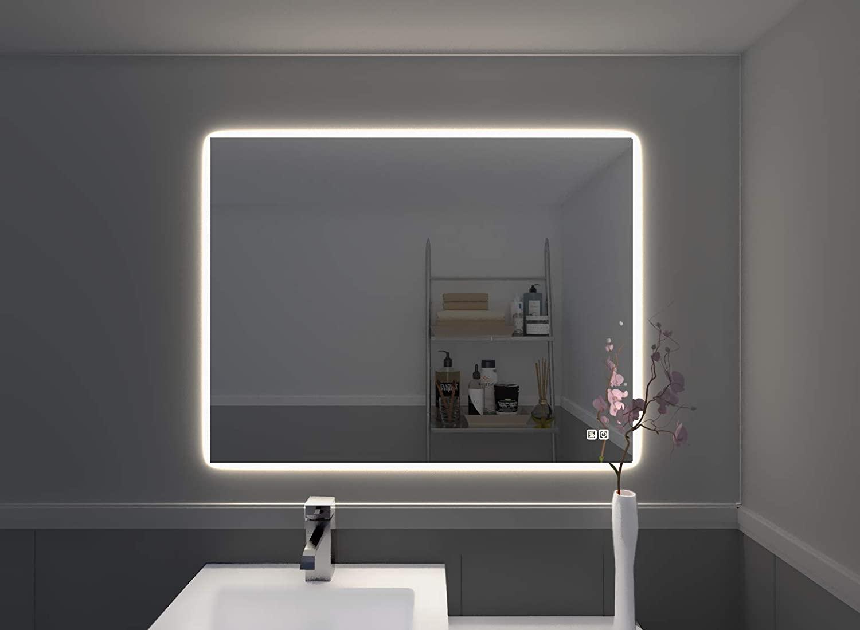 specchiera-per-il-bagno-come-sceglierla-4