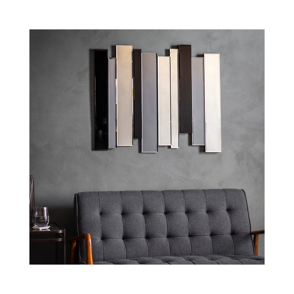 specchiere-moderne-4