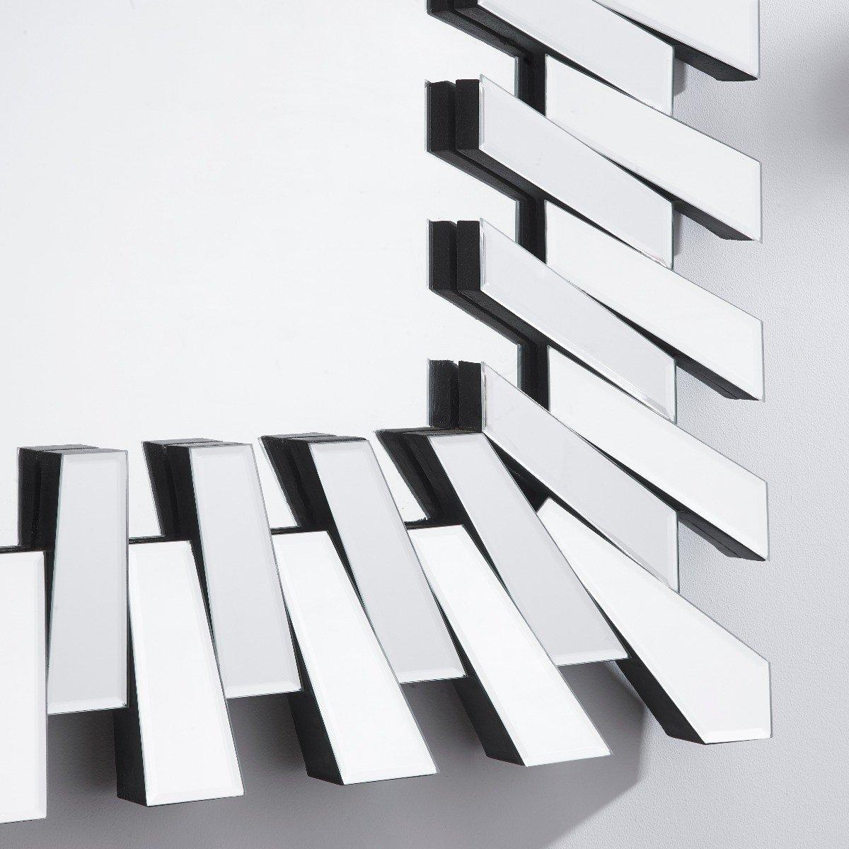 specchiere-moderne-details