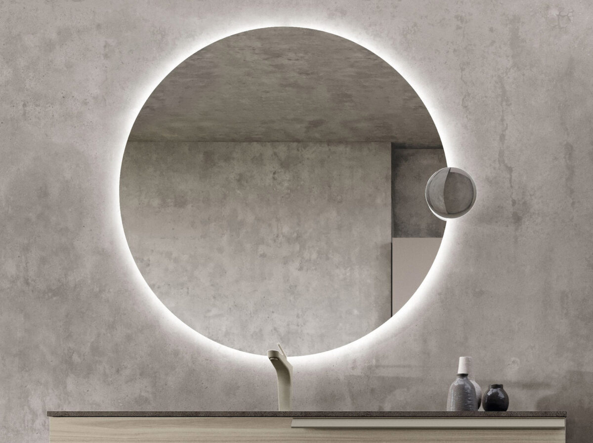 specchiere-moderne-luce