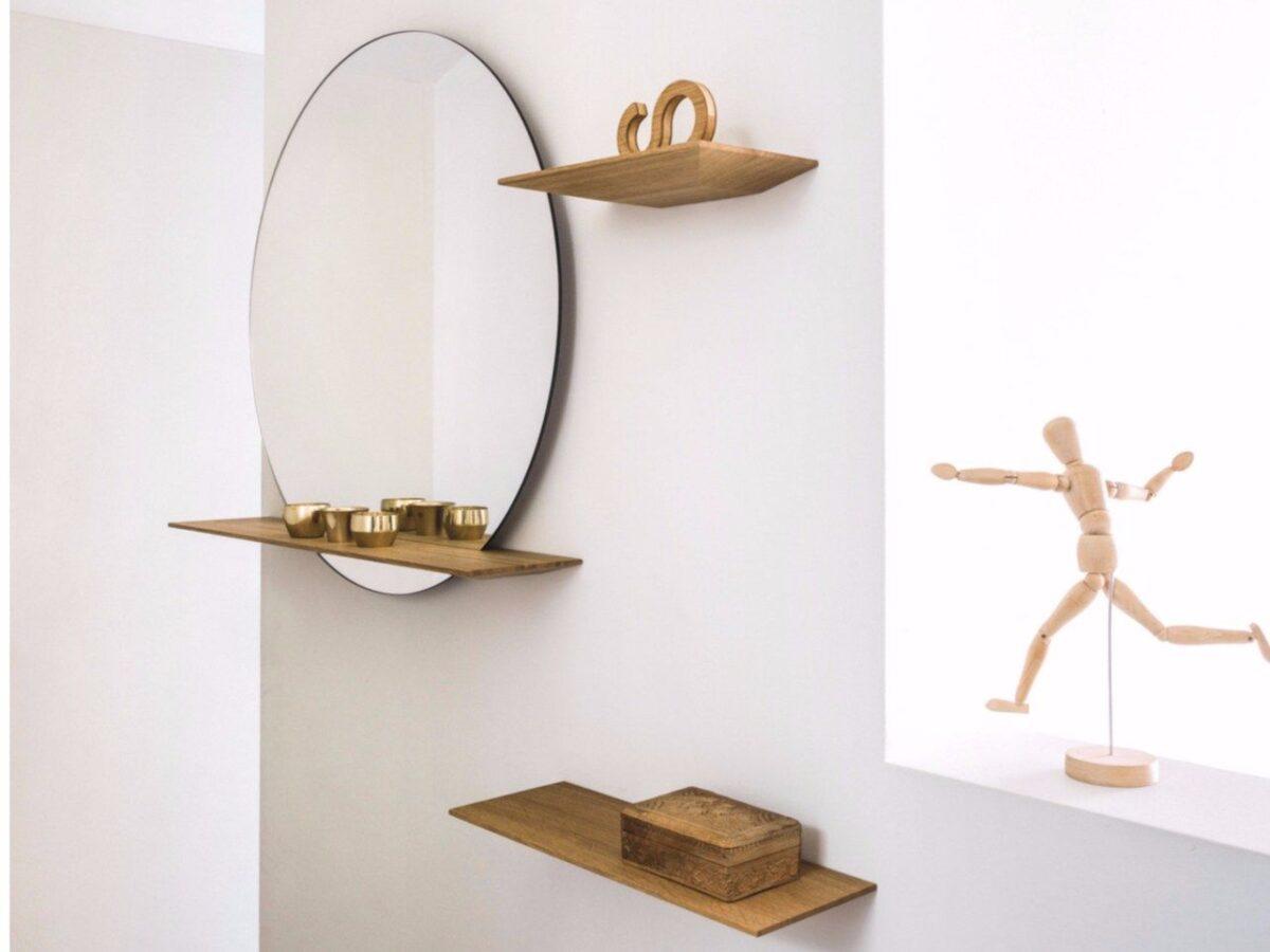 specchiere-moderne-mensole