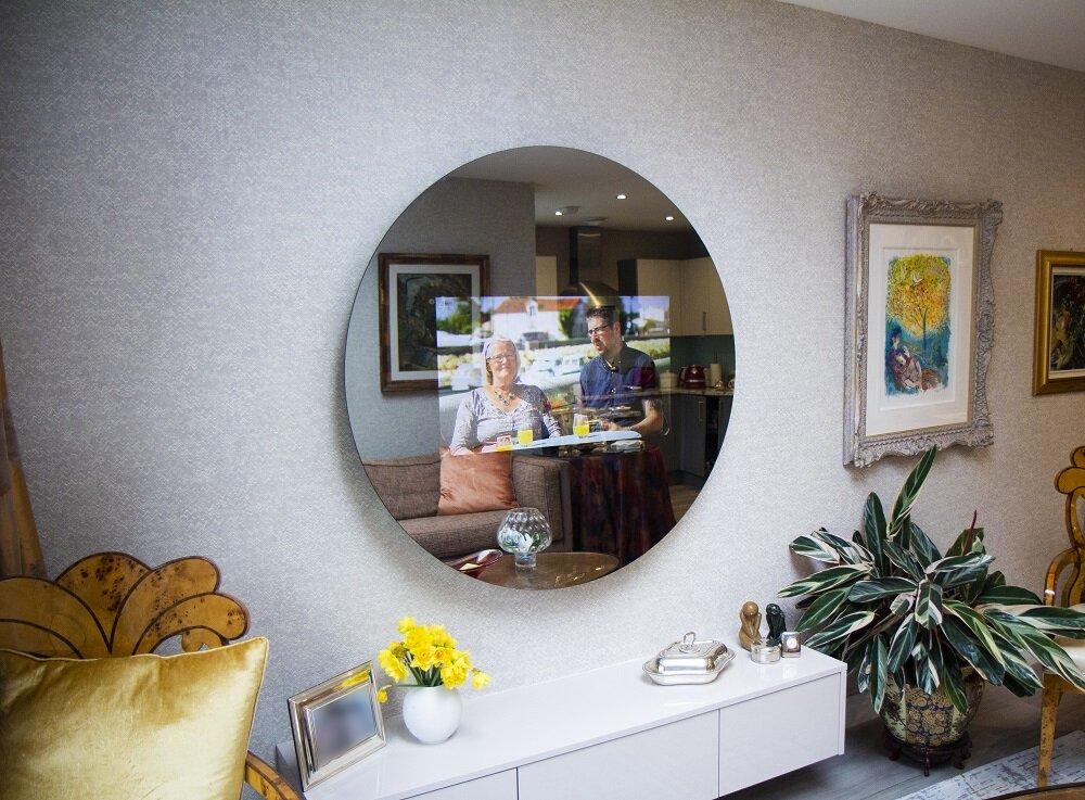 specchiere-moderne-tv-1