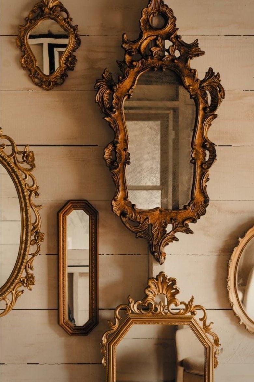 specchiere-stile-vintage (10)