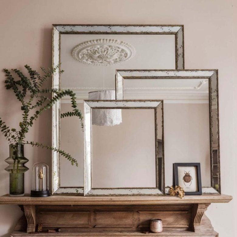specchiere-stile-vintage (2)