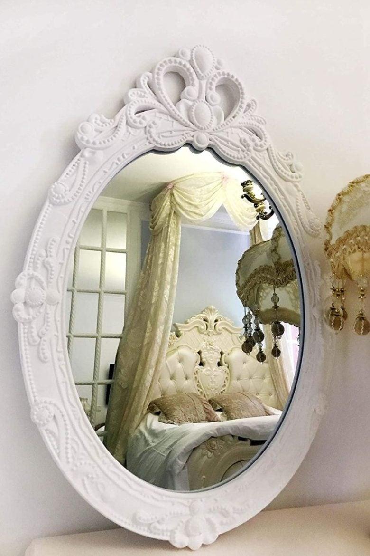 specchiere-stile-vintage (8)