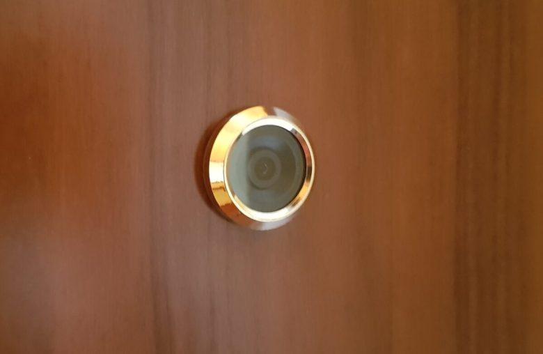spioncino-digitale-guida-all-acquisto-1