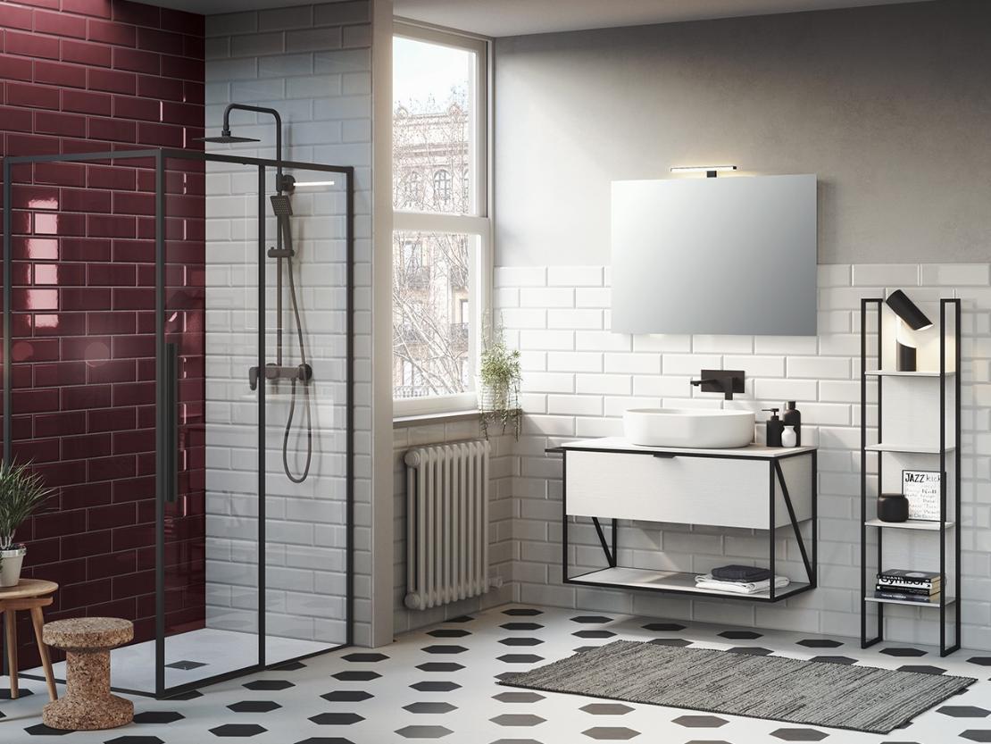 stile-industrial-chic-arredare-bagno-1