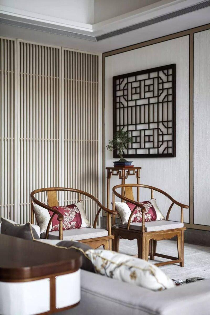 stile-modern-oriental-4