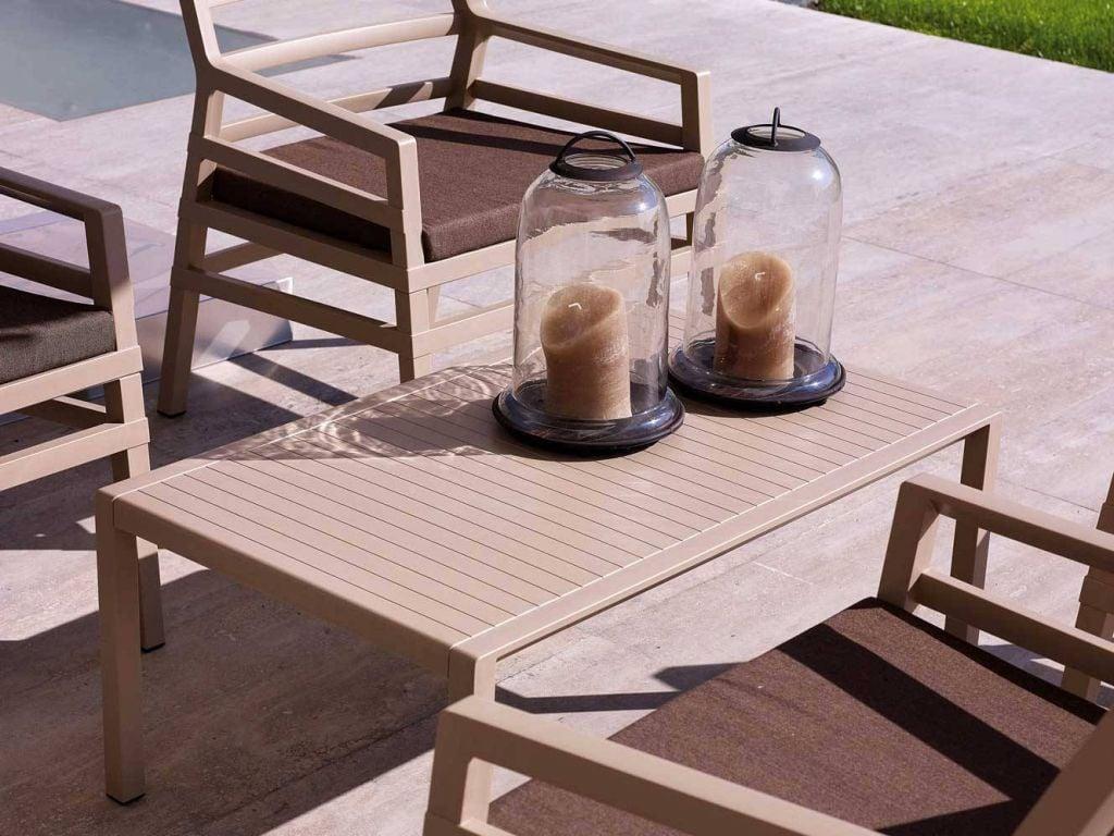 tavolo-balcone-00