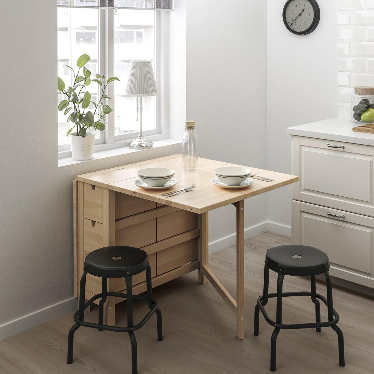 tavolo-da-cucina-cassettiera-9