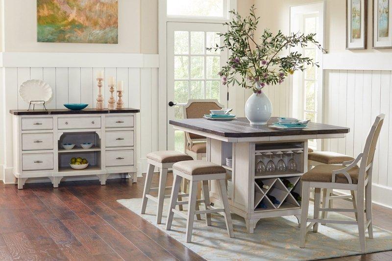 tavolo-da-cucina-cassettiera