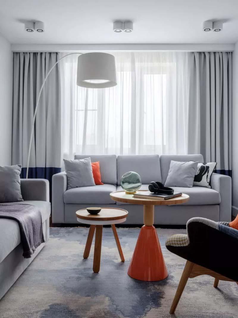 tende-soggiorno-moderno 12