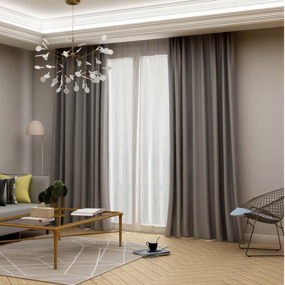 tende-soggiorno-moderno 13