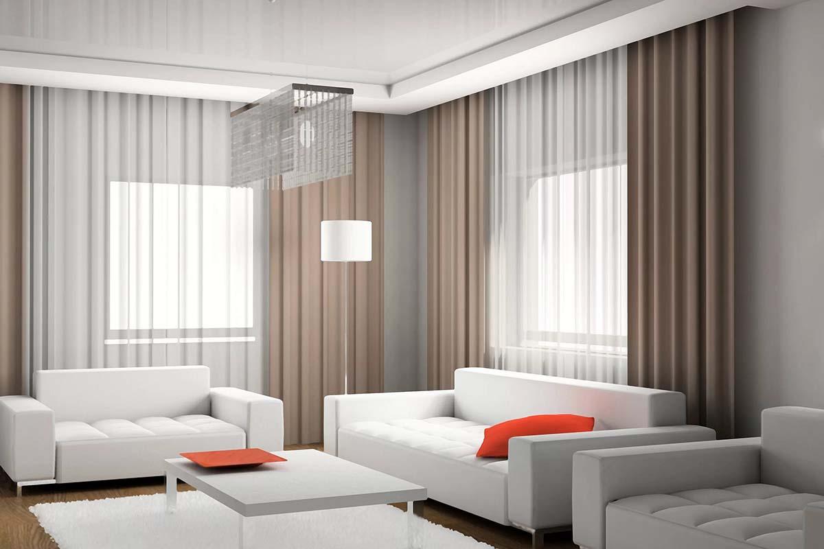 tende-soggiorno-moderno 15