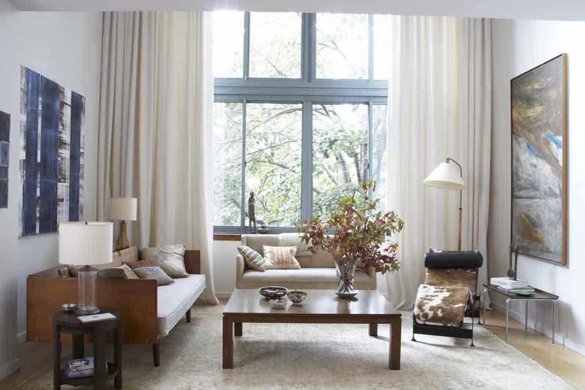 tende-soggiorno-moderno 18