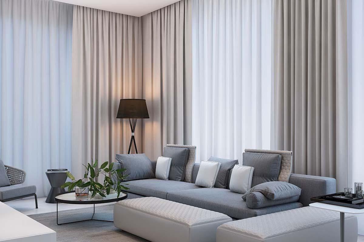 tende-soggiorno-moderno 19