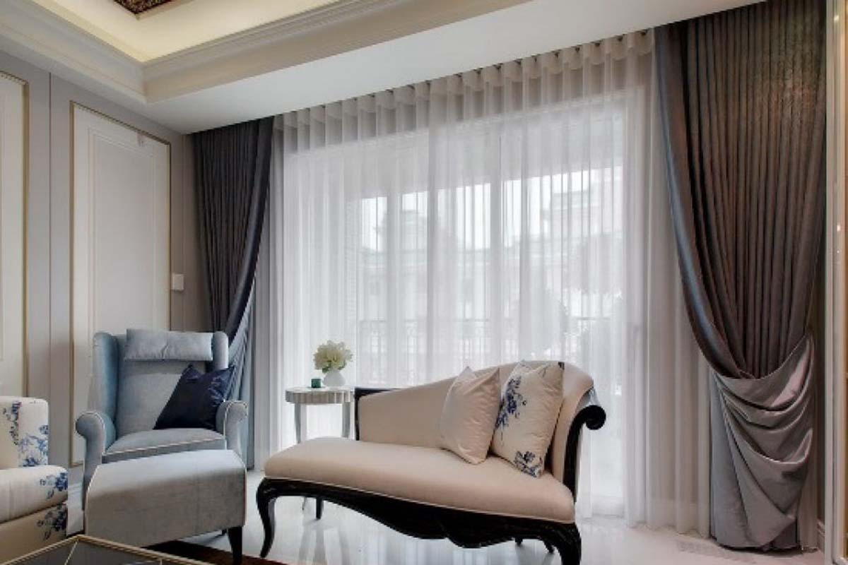 tende-soggiorno-moderno 2