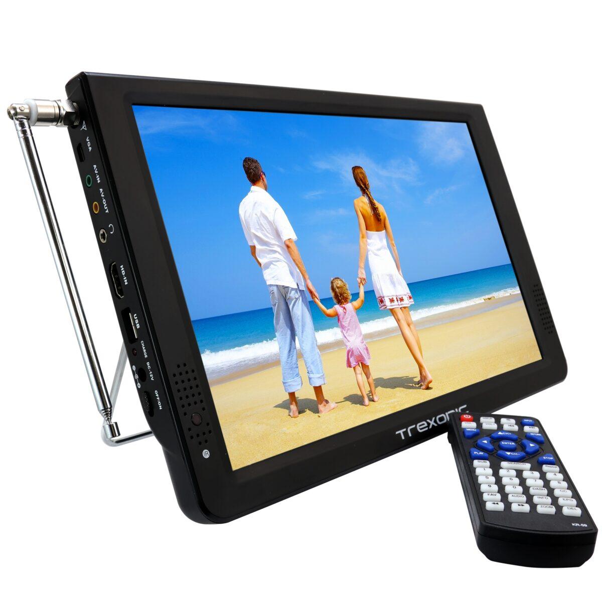 tv-portatile-guida-all'acquisto-20
