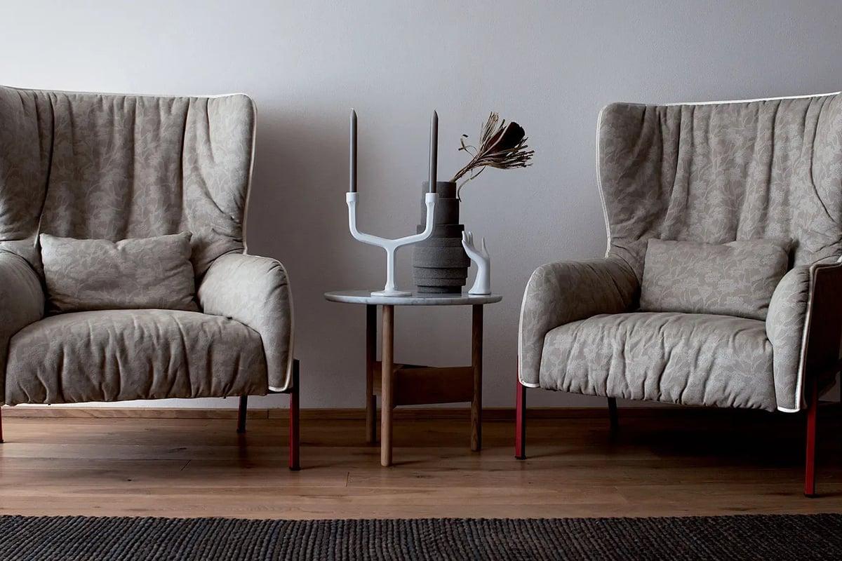 vasi-stile-moderno 24