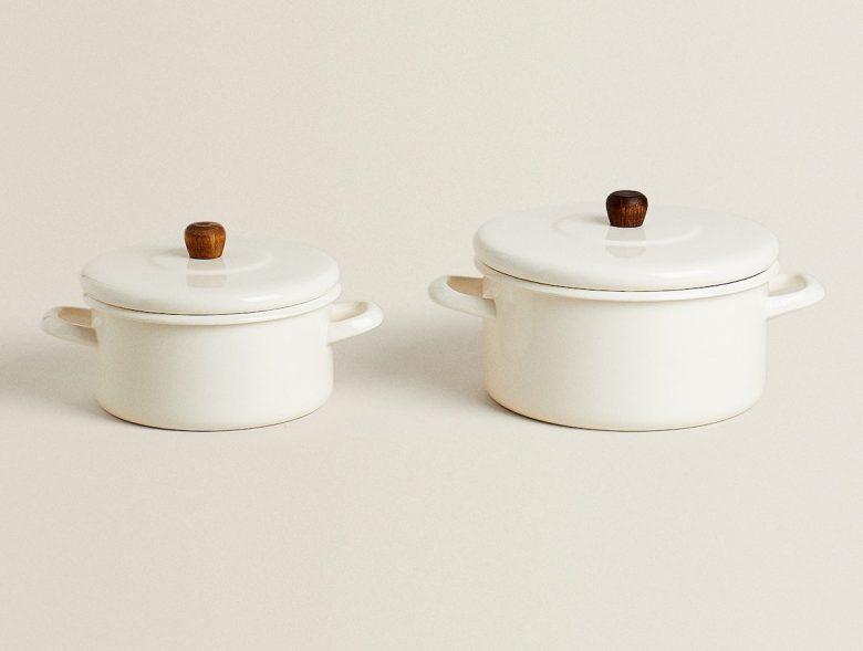 zara-home-collezione-estate-2021-cucina