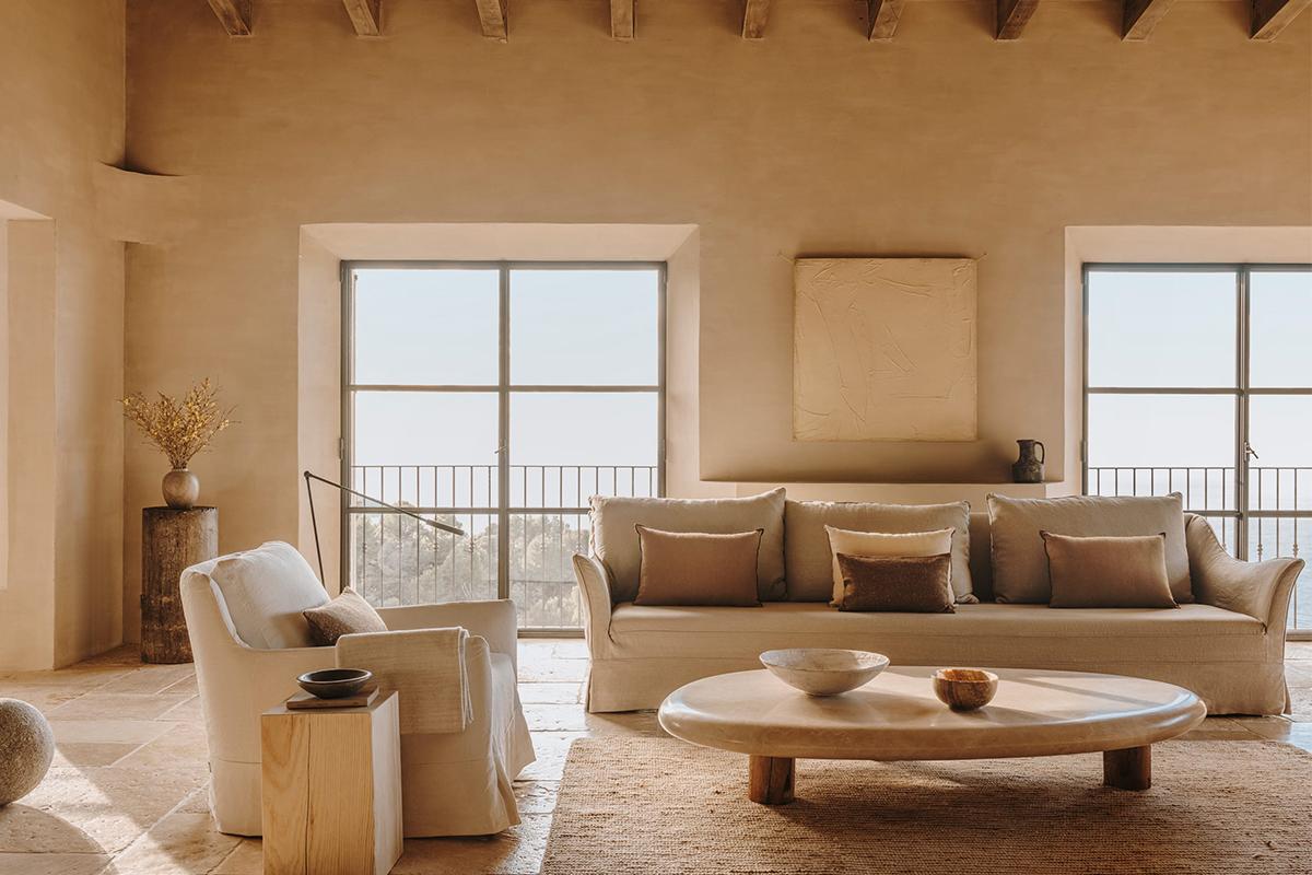 zara-home-collezione-estate-2021-salotto