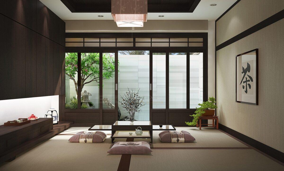 10-cose-che-non-possono-mancare-in-una-casa-in-stile-giapponese-10