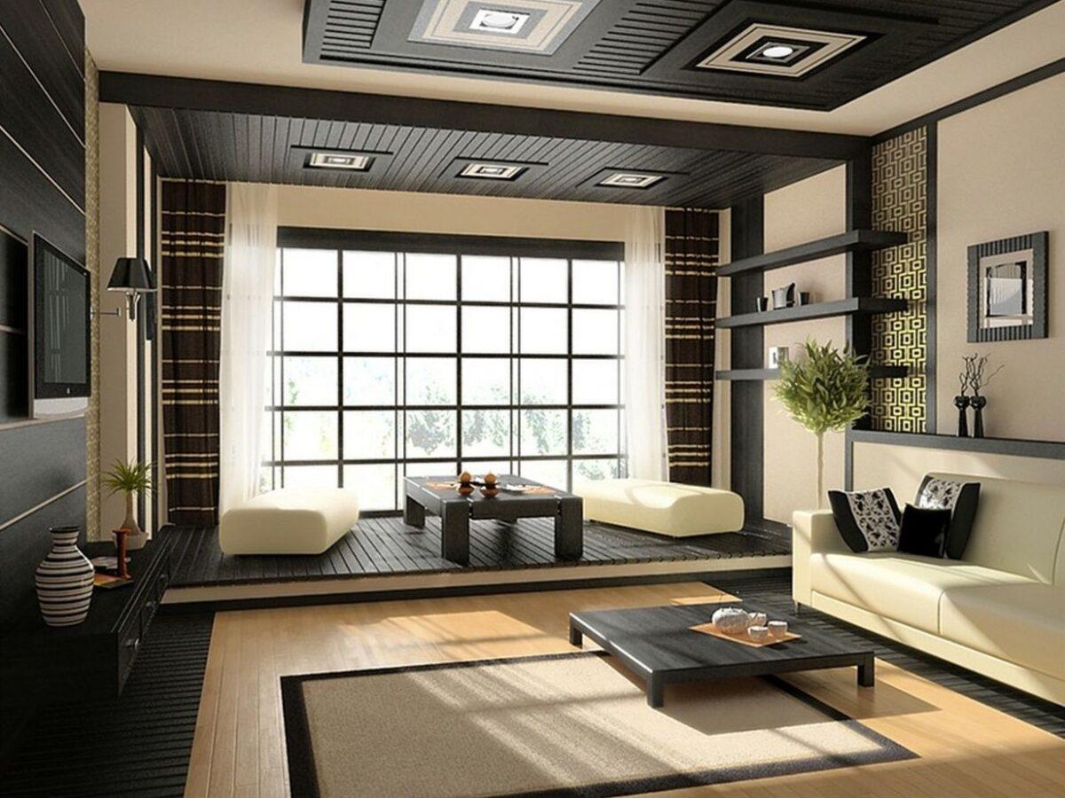 10-cose-che-non-possono-mancare-in-una-casa-in-stile-giapponese-2