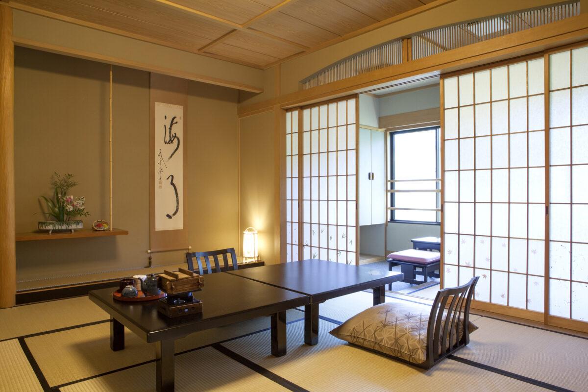 10-errori-da-non-fare-per-arredare-casa-in-stile-giapponese-1