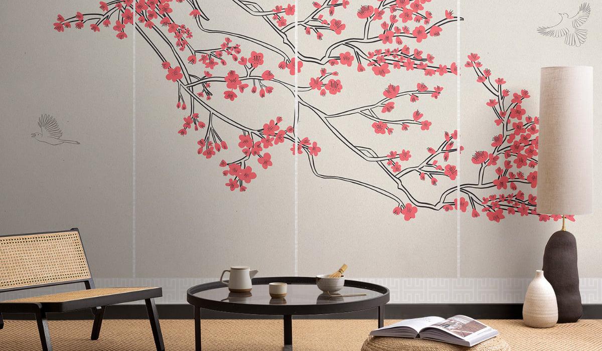 10-errori-da-non-fare-per-arredare-casa-in-stile-giapponese-16