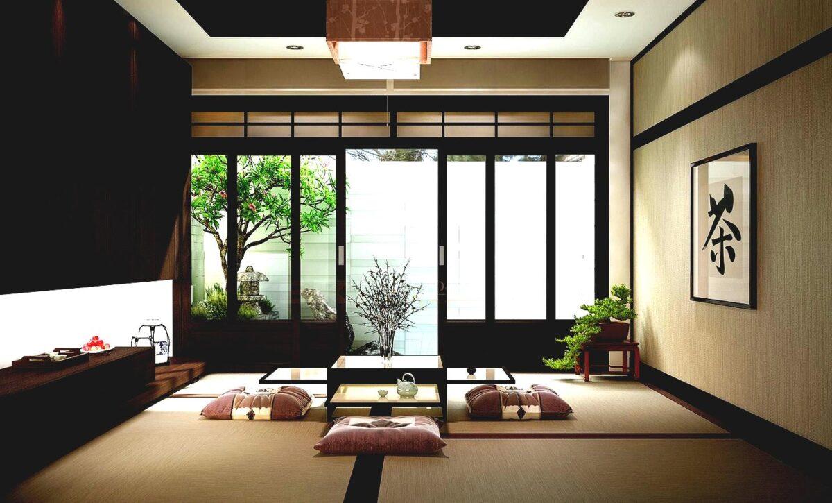 10-mobili-fondamentali-arredare-casa-stile-giapponese-2