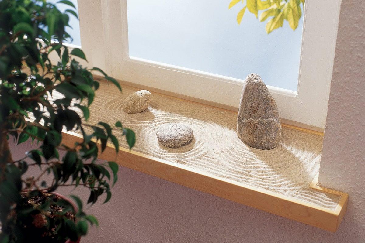 10-mobili-fondamentali-arredare-casa-stile-giapponese-4