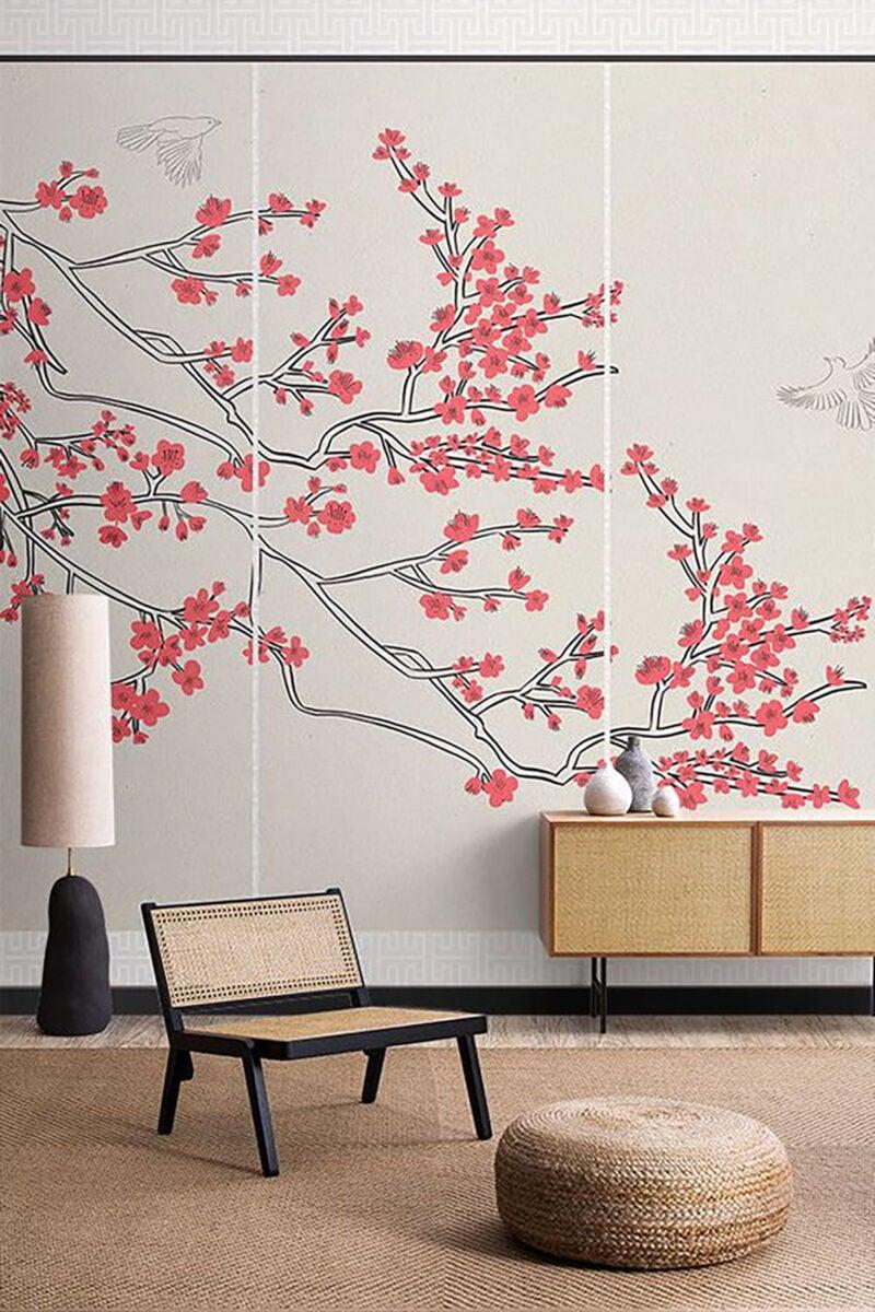 10-mobili-fondamentali-arredare-casa-stile-giapponese-6