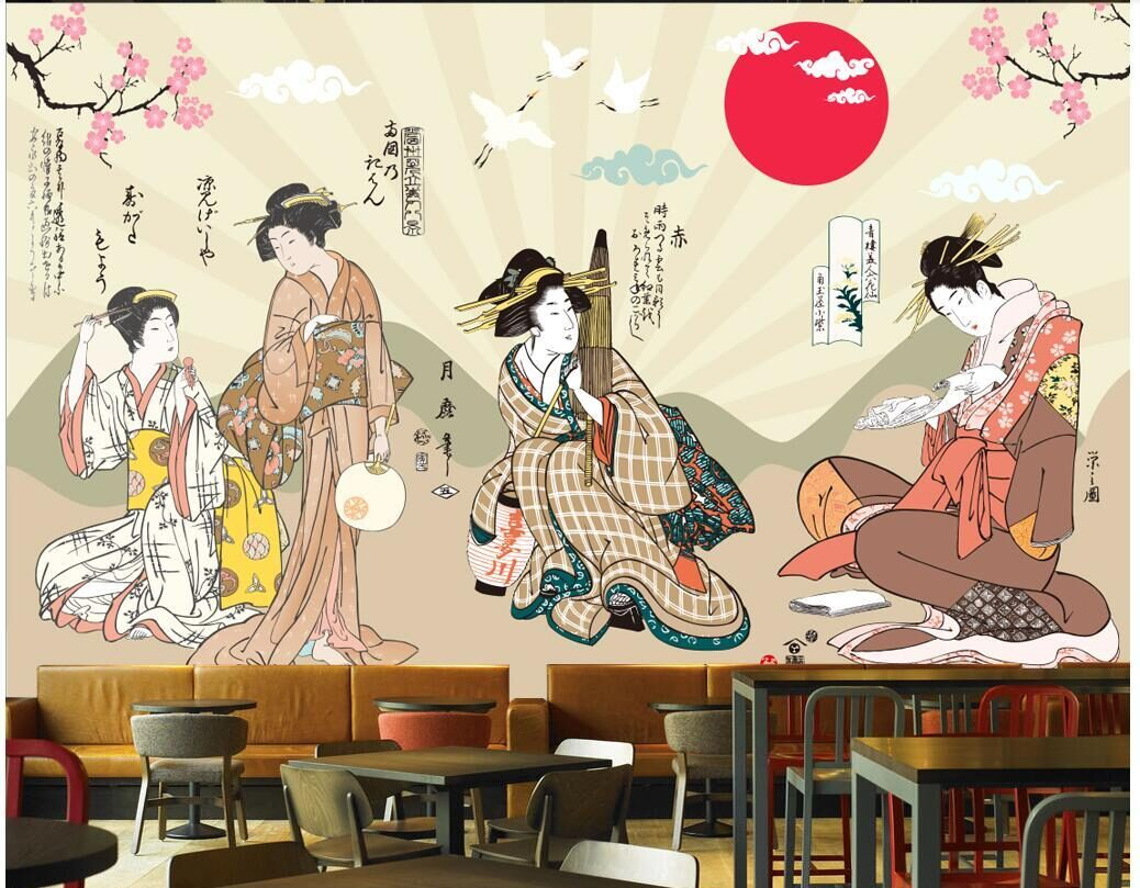 10 mobili fondamentali per arredare casa in stile giapponese